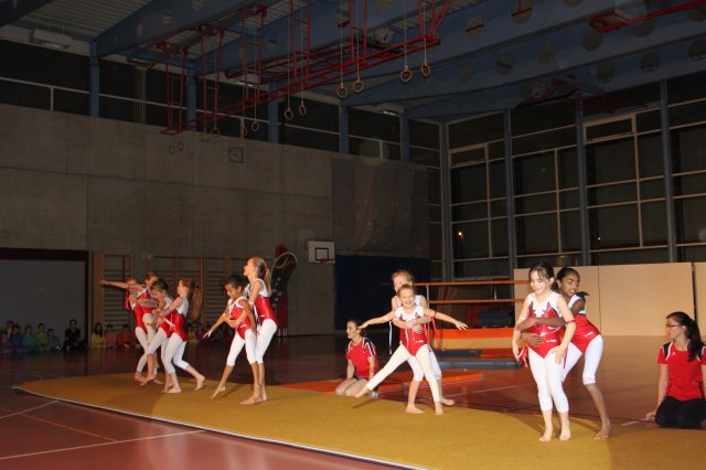 GymSoiree201596